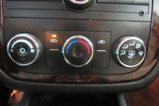 2015 Chevrolet Impala Limited LS Chicago, Illinois 15