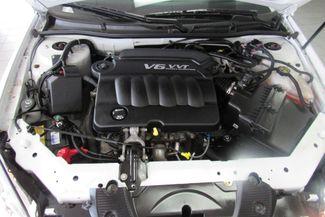 2015 Chevrolet Impala Limited LS Chicago, Illinois 26
