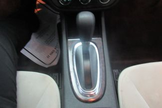 2015 Chevrolet Impala Limited LS Chicago, Illinois 17