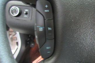 2015 Chevrolet Impala Limited LS Chicago, Illinois 19