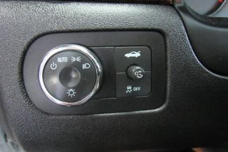 2015 Chevrolet Impala Limited LS Chicago, Illinois 20
