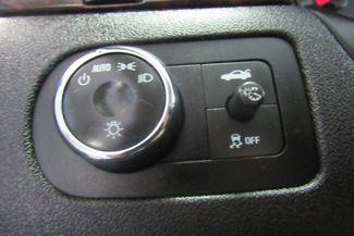 2015 Chevrolet Impala Limited LS Chicago, Illinois 21