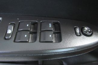 2015 Chevrolet Impala Limited LS Chicago, Illinois 22