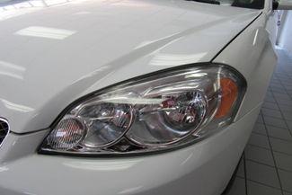 2015 Chevrolet Impala Limited LS Chicago, Illinois 11
