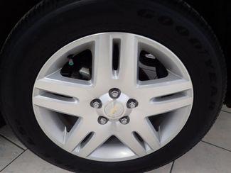2015 Chevrolet Impala Limited LT Lincoln, Nebraska 2