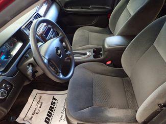 2015 Chevrolet Impala Limited LT Lincoln, Nebraska 6