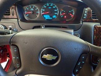 2015 Chevrolet Impala Limited LT Lincoln, Nebraska 8