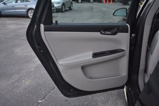 2015 Chevrolet Impala Limited LT Naugatuck, Connecticut 10
