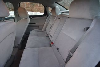 2015 Chevrolet Impala Limited LT Naugatuck, Connecticut 11