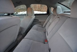 2015 Chevrolet Impala Limited LT Naugatuck, Connecticut 12