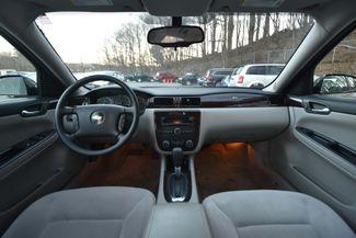 2015 Chevrolet Impala Limited LT Naugatuck, Connecticut 13
