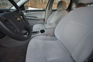 2015 Chevrolet Impala Limited LT Naugatuck, Connecticut 15