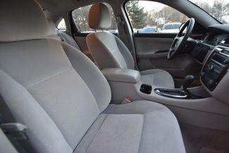 2015 Chevrolet Impala Limited LT Naugatuck, Connecticut 7