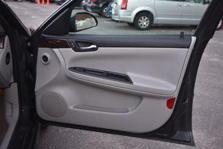 2015 Chevrolet Impala Limited LT Naugatuck, Connecticut 8