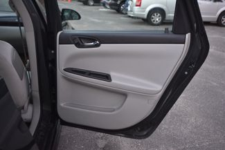 2015 Chevrolet Impala Limited LT Naugatuck, Connecticut 9
