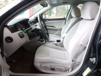 2015 Chevrolet Impala Limited LT  city CT  Apple Auto Wholesales  in WATERBURY, CT