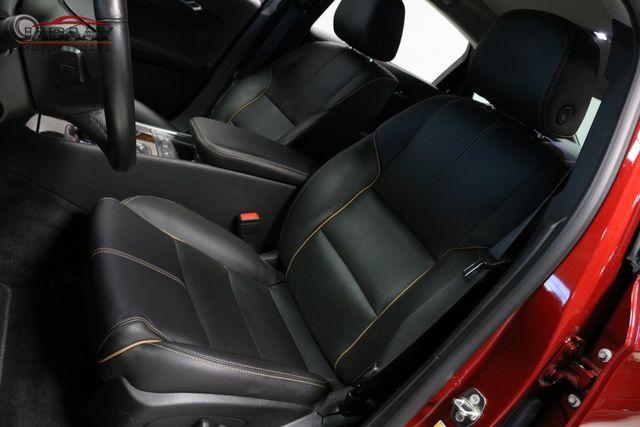 2015 Chevrolet Impala LTZ Merrillville, Indiana 11