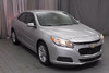 2015 Chevrolet Malibu LT  city OH  North Coast Auto Mall of Akron  in Akron, OH
