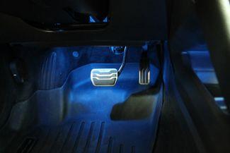 2015 Chevrolet Malibu LT  city WI  Oliver Motors  in Baraboo, WI