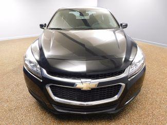 2015 Chevrolet Malibu in Bedford, OH