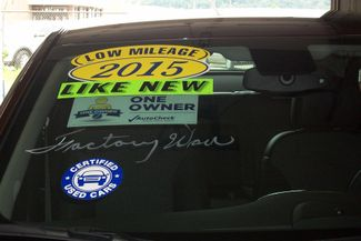 2015 Chevrolet Malibu LT Bentleyville, Pennsylvania 3