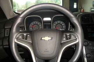 2015 Chevrolet Malibu LT Bentleyville, Pennsylvania 6
