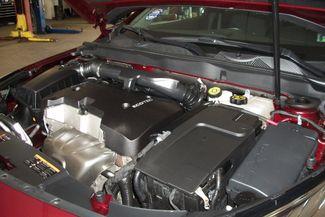 2015 Chevrolet Malibu LT Bentleyville, Pennsylvania 20