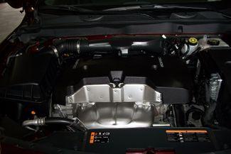 2015 Chevrolet Malibu LT Bentleyville, Pennsylvania 22