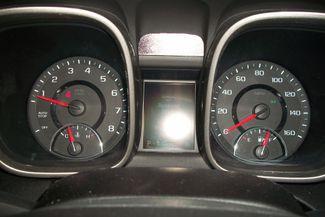 2015 Chevrolet Malibu LT Bentleyville, Pennsylvania 7