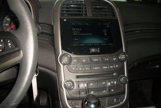 2015 Chevrolet Malibu LT Bentleyville, Pennsylvania 8