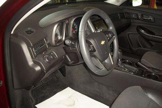 2015 Chevrolet Malibu LT Bentleyville, Pennsylvania 9