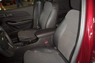 2015 Chevrolet Malibu LT Bentleyville, Pennsylvania 12