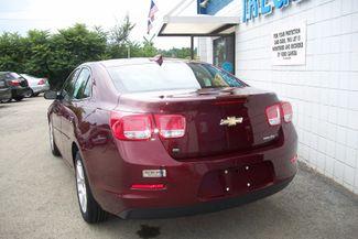 2015 Chevrolet Malibu LT Bentleyville, Pennsylvania 46