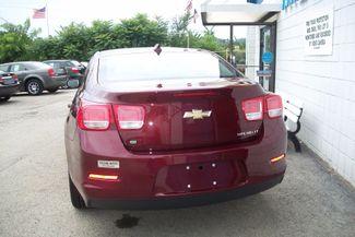 2015 Chevrolet Malibu LT Bentleyville, Pennsylvania 48
