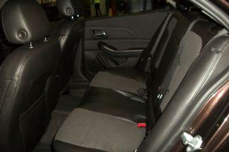 2015 Chevrolet Malibu 2LT Bentleyville, Pennsylvania 41