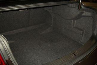 2015 Chevrolet Malibu 2LT Bentleyville, Pennsylvania 60