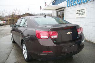 2015 Chevrolet Malibu 2LT Bentleyville, Pennsylvania 56