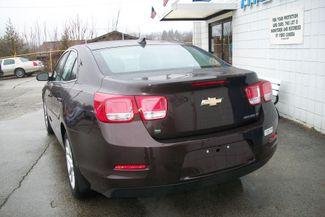 2015 Chevrolet Malibu 2LT Bentleyville, Pennsylvania 17