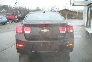 2015 Chevrolet Malibu 2LT Bentleyville, Pennsylvania 42