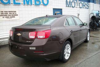 2015 Chevrolet Malibu 2LT Bentleyville, Pennsylvania 35