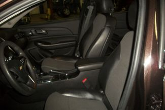 2015 Chevrolet Malibu 2LT Bentleyville, Pennsylvania 7