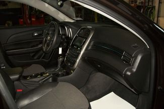 2015 Chevrolet Malibu 2LT Bentleyville, Pennsylvania 27