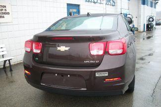 2015 Chevrolet Malibu 2LT Bentleyville, Pennsylvania 53