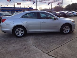 2015 Chevrolet Malibu LS  city LA  Barker Auto Sales  in , LA