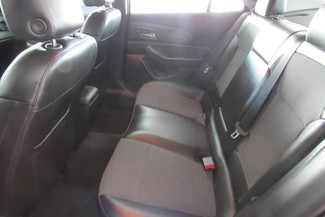 2015 Chevrolet Malibu LT Chicago, Illinois 12