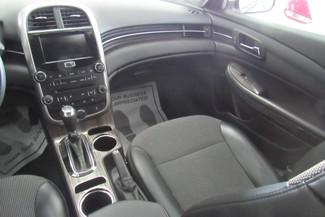 2015 Chevrolet Malibu LT Chicago, Illinois 13
