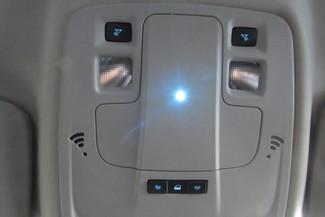 2015 Chevrolet Malibu LT Chicago, Illinois 24