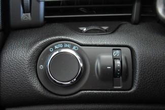 2015 Chevrolet Malibu LT Chicago, Illinois 26