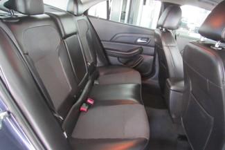 2015 Chevrolet Malibu LT Chicago, Illinois 10