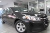 2015 Chevrolet Malibu LS Chicago, Illinois